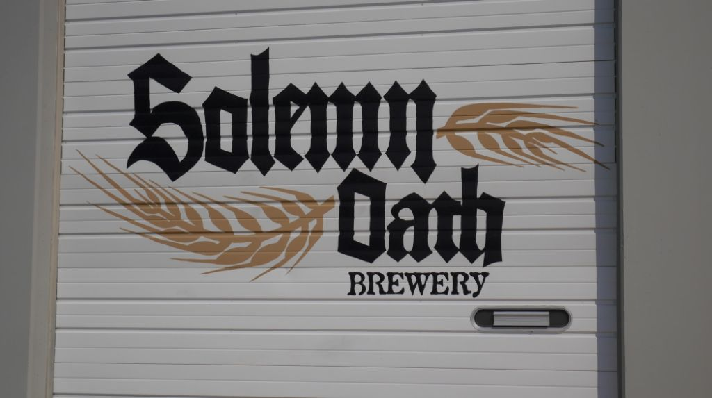 Chicago - Solemn Oath 01