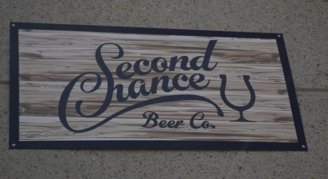 Second Chance 06