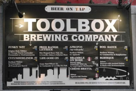 Toolbox Brewing Revisited 01