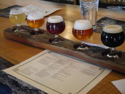 Arizona Beer 26