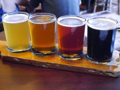 Kauai Island Brewery 03