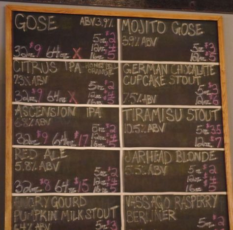 Tampa Breweries 07