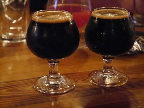 Tampa Breweries 10