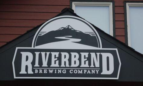 Bend Breweries 2016 10