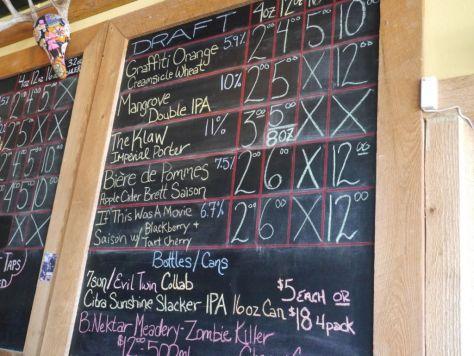 Tampa Breweries 18