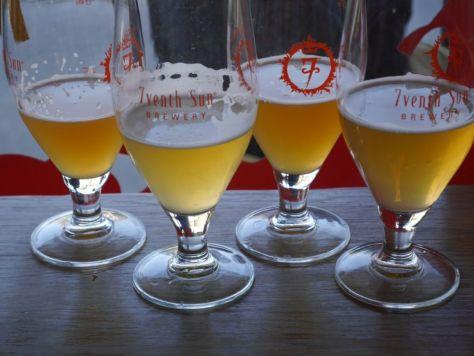 Tampa Breweries 20