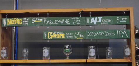 Austin Beer 03