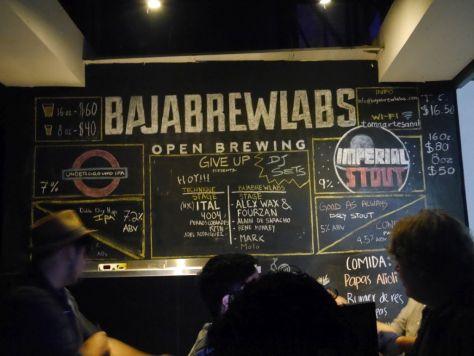 Tijuan Breweries ver 3 17