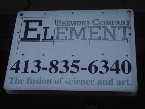Mass Breweries 01