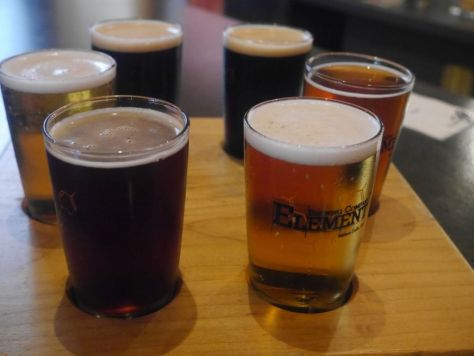 Mass Breweries 04