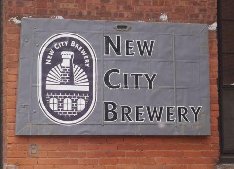 Mass Breweries 08