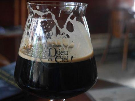 Montreal beer 06