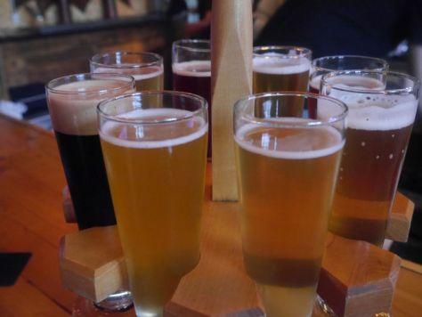 Quebec City Beer 03
