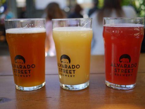 Alvarado Street Brewing 03