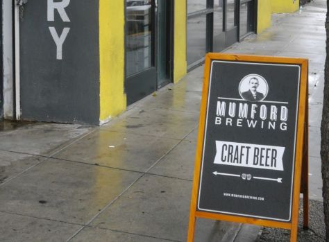 mumford-brewing-01