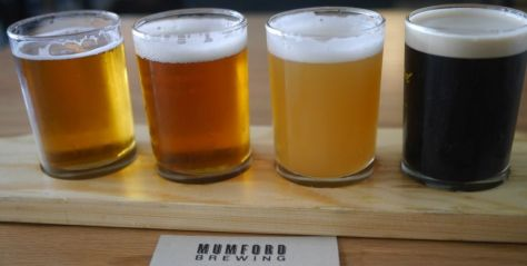 mumford-brewing-04