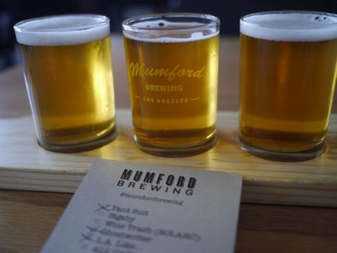 mumford-brewing-06