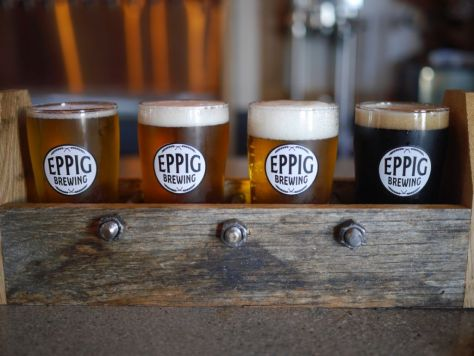 Eppig Brewing 06