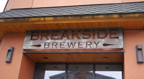 Breakside 01