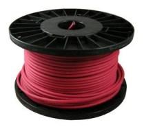 Resultado de imagen para fire alarm cable