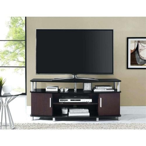 Medium Crop Of 65 Inch Tv Stand