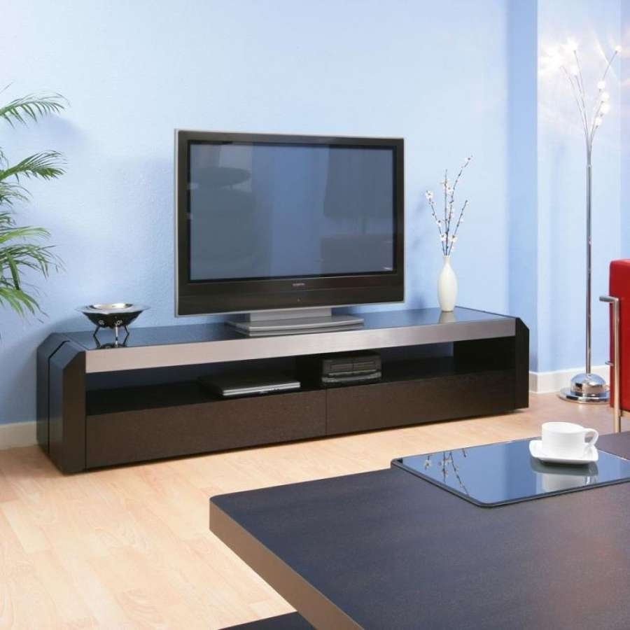 Fullsize Of Long Tv Stand