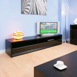 Small Of Long Tv Stand