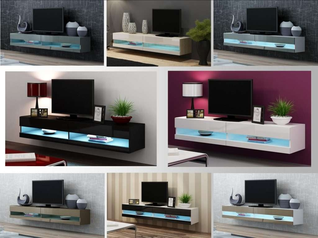 Charm Wall Mount Tv Stands Living Latest Design Tv Cabinet Led Wall Mount Tv Withregard To Gallery Wall Mounted Tv Stands Johannesburg Wall Mounted Tv Stands South Africa houzz-03 Wall Mounted Tv Stand