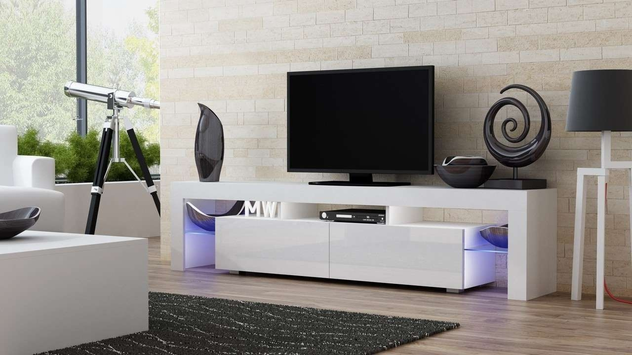Fullsize Of Contemporary Tv Stands