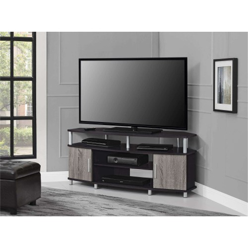 Medium Of 55 Inch Tv Stand