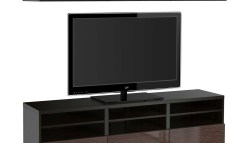 Small Of Ashley Furniture Tv Stands