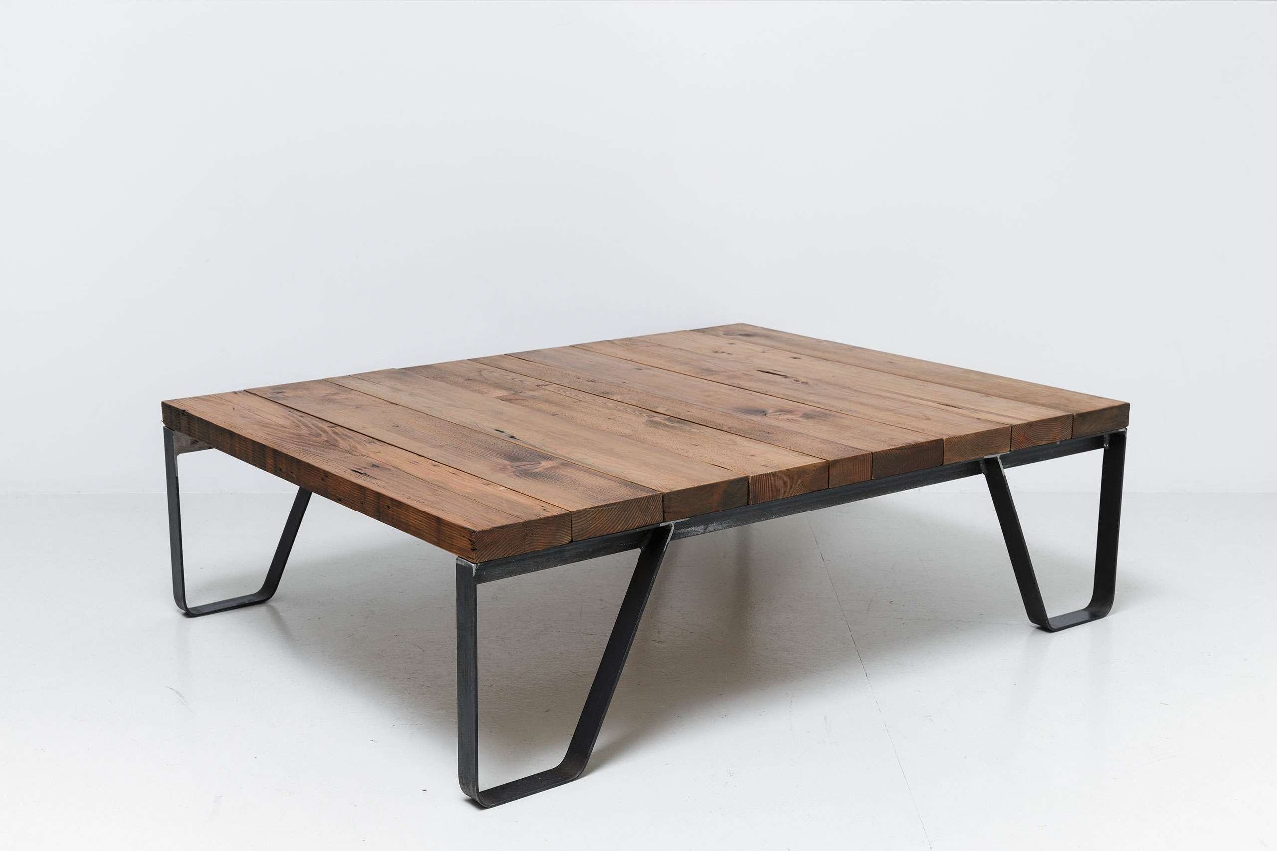 Fullsize Of Industrial Coffee Table