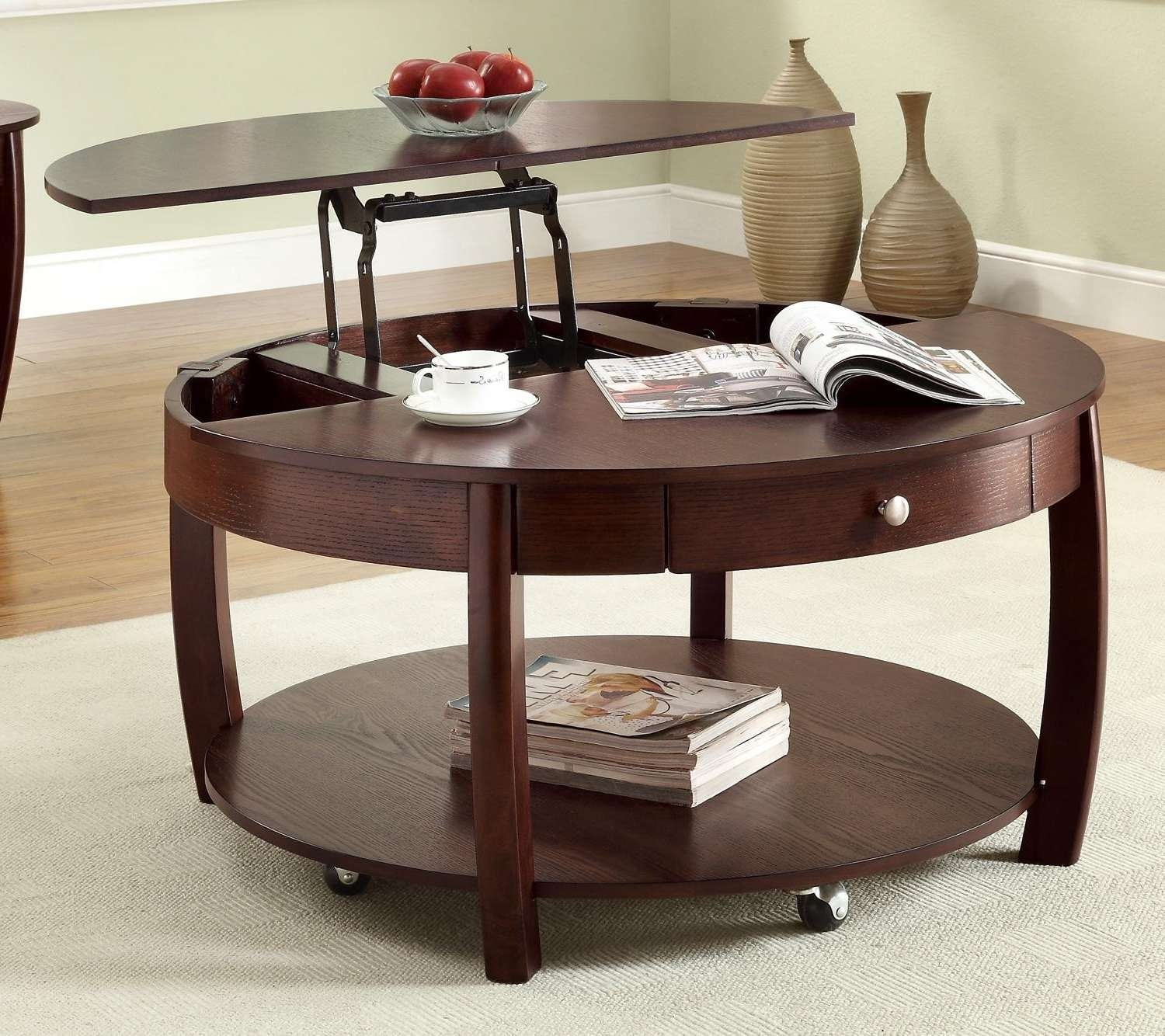 Fullsize Of Coffee Table Lift Top