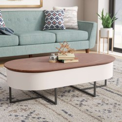 Small Of Lift Up Coffee Table
