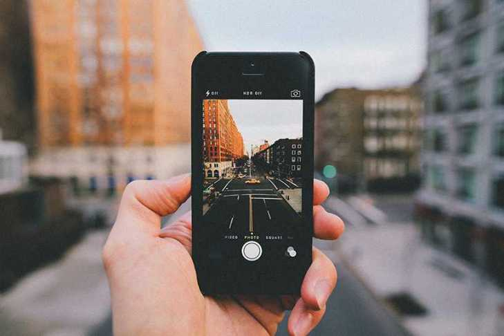 iphone-photography-by-sam-alive-reveals-hidden-landscapes-designboom-07