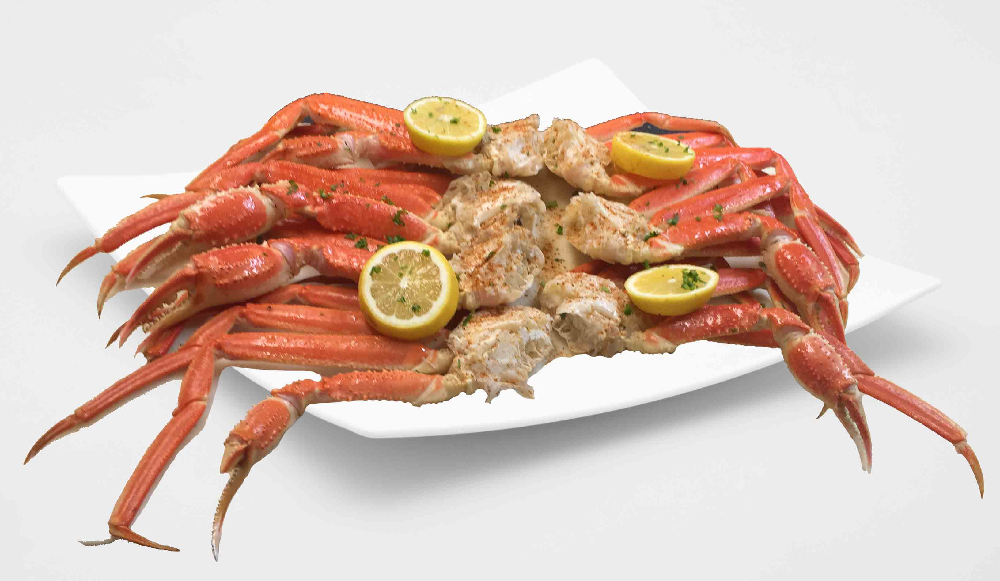 Calm All You Can Eat Crab Legs All You Can Eat Shrimp All You Can Eat Seafood nice food All You Can Eat