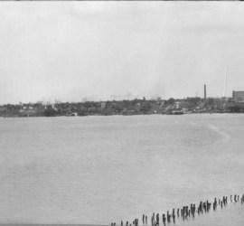 hamiltonwaterfront1927