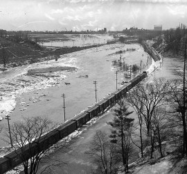 don-river-flood-1918
