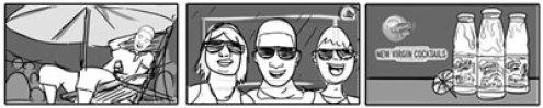 lipton_boards