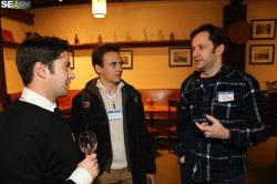 Save the Date: #SEJMeetup on March 11 @ SMX West!