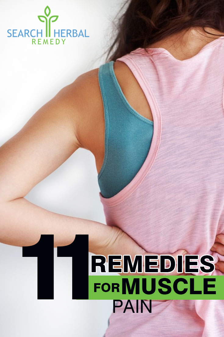 11-remedies-for-muscle-pain