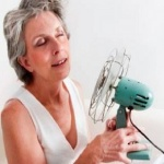 Herbal Remedies For Hot Flashes