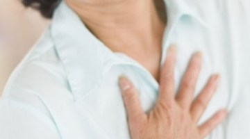 5 Most Effective Home Remedies for Heartburn