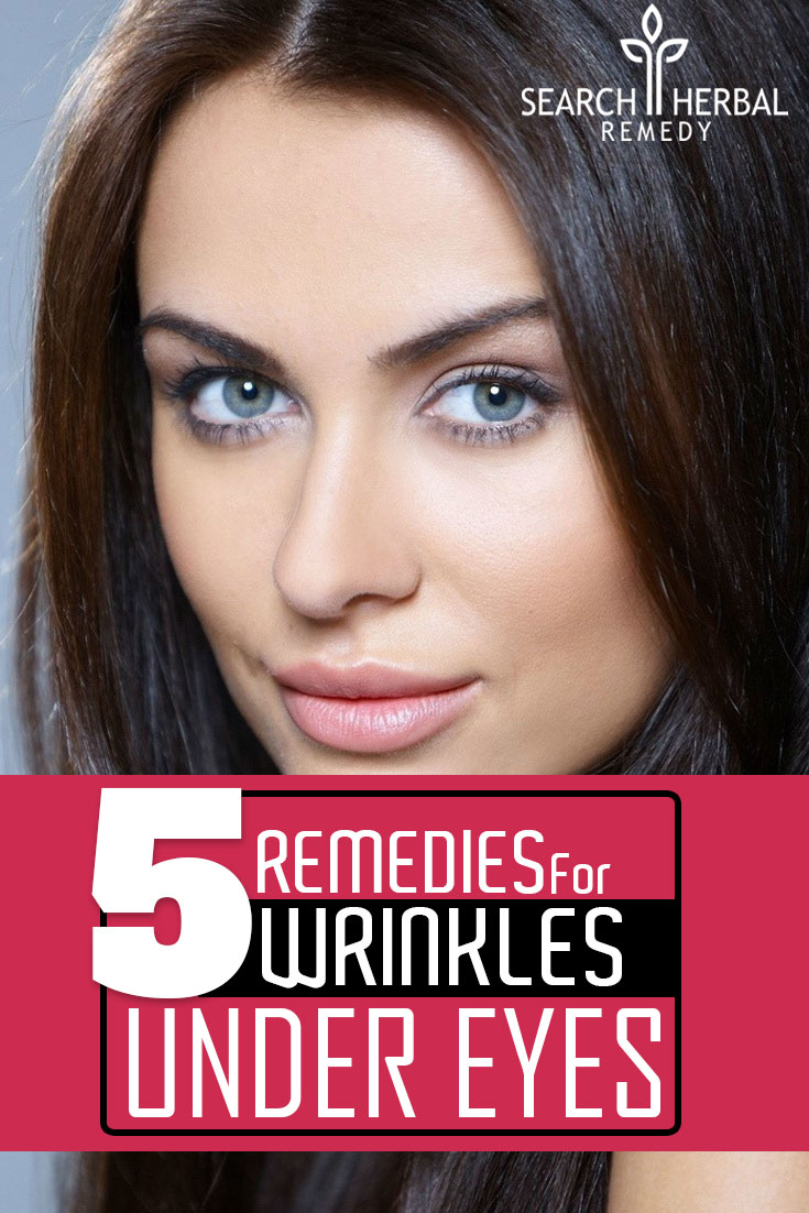 5-remedies-for-wrinkles-under-eyes