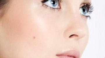 Top 12 Natural Treatments For Skin