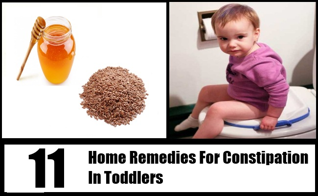 how to avoid constipation in toddlers