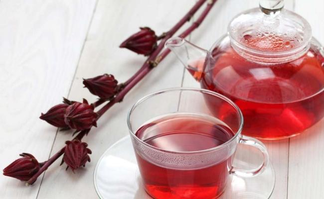 Hibiscus Extracts