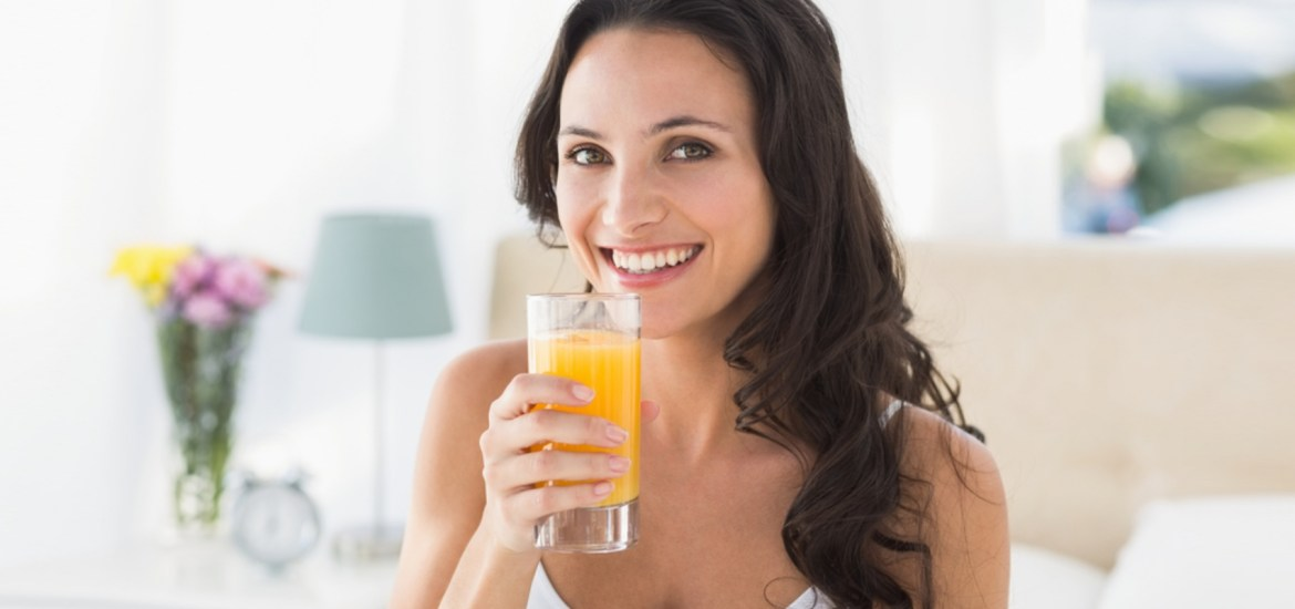 Natural Drinks For Kidney Cleansing