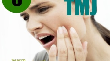 5 Effective Home Remedies For Temporomandibular Joint