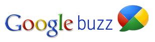 The Buzz on Google Buzz